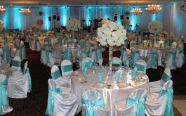 UCC-Wedding-Turquoise-4