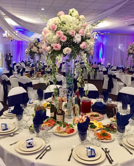UCC-Krys-Wedding-2