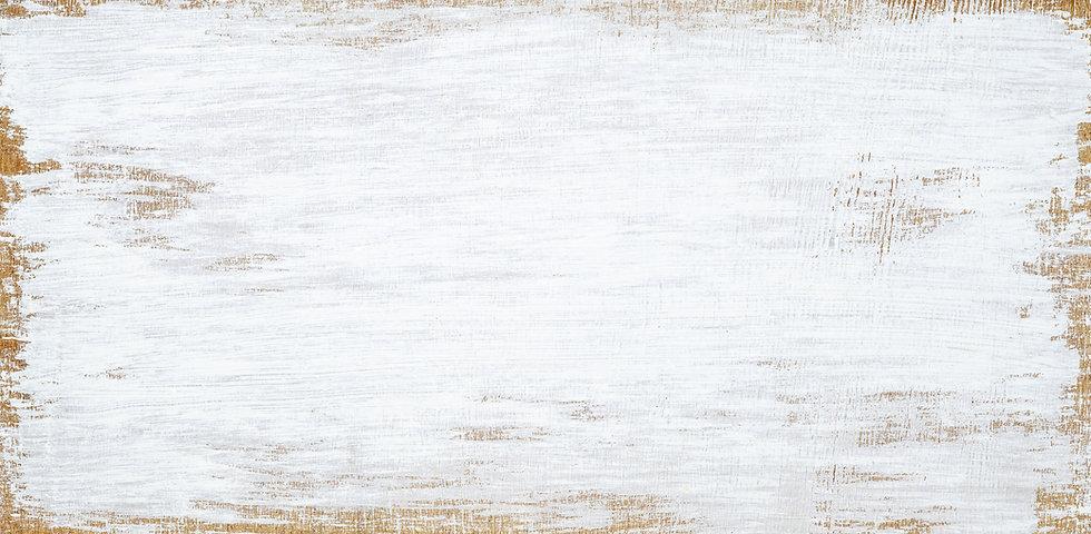 White-Wash-Web.jpg