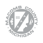 Macomb-Logo.png