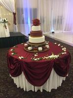 UCC-Maroon-Wedding-1