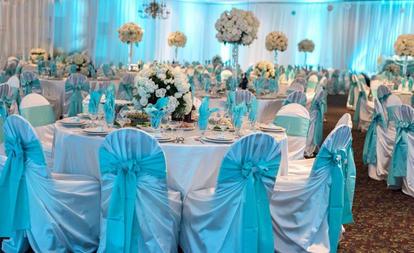 UCC-Wedding-Turquoise-2