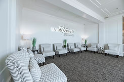 Treuvis Salon Suites 2020-27.jpg