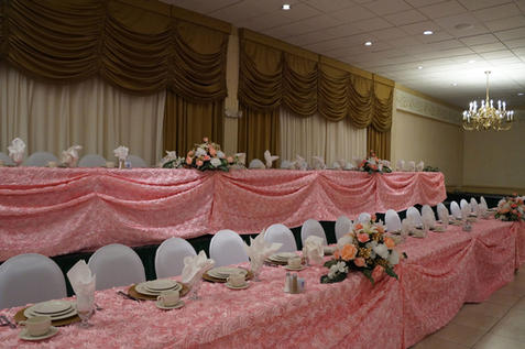 UCC-Wedding-Pink-1