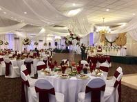 UCC-Maroon-Wedding-3