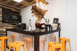 Deer Camp Coffee 2020-33-web