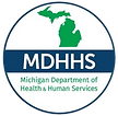 mdhhs.png