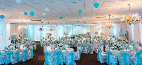 UCC-Wedding-Turquoise-1