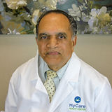 Dr. Mandava .jpg