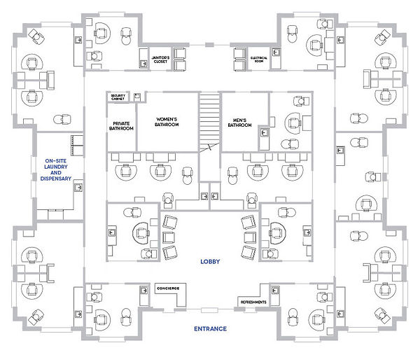 floorplan-3-web.jpg