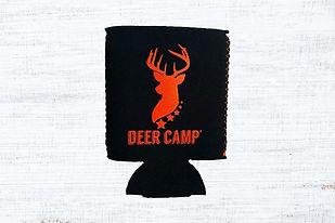 Camp-in-store-thumb.jpg