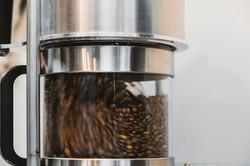 Deer Camp Coffee 2020-124-web