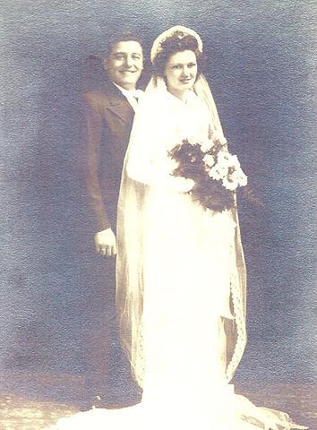 Nick & Helen.jpg