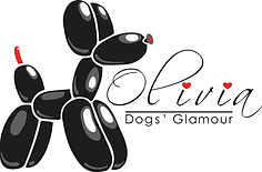 OLIVIA - Dogs' Glamour - Generic_Colors.