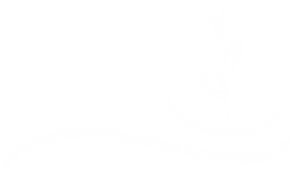 Anne Bell Logo