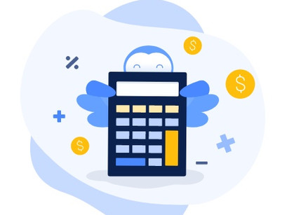 How to use the Snowflake pricing calculator ✍️
