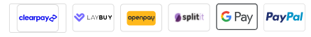 all pay buttons.PNG