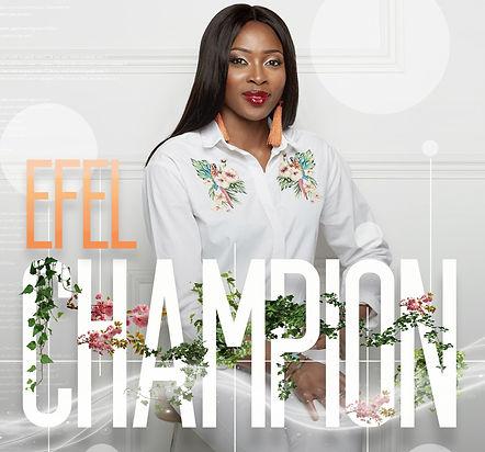 EFEL-CHAMPION_edited_edited.jpg