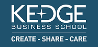 kedge logo.png