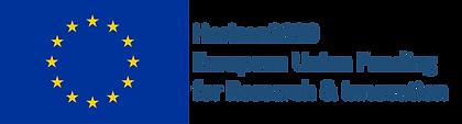 EU-H2020-logo.png