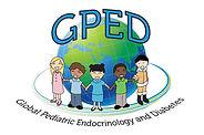 Logo GPED.jpg