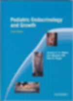 pediatric-endocrinology-growth.jpg