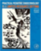 Practical Pediatric Endocrinology in a L