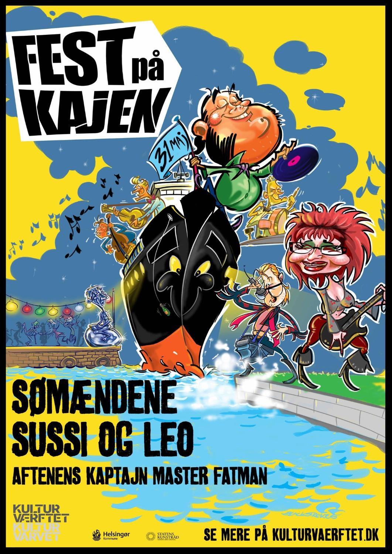 FestpåKajen2014_blackstrokes_edited