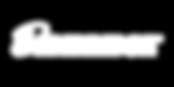 White Enbridge Logo.png