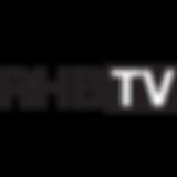 RHB TV.png