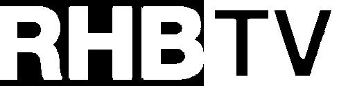 RHB TV White.png