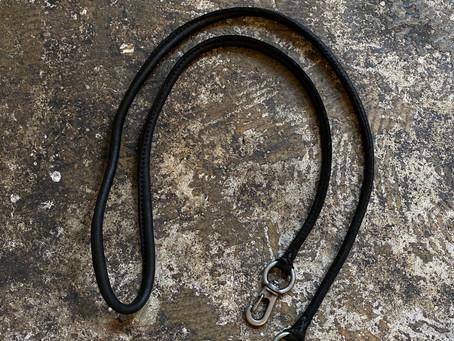 CP SHOULDER STRAP 110cm