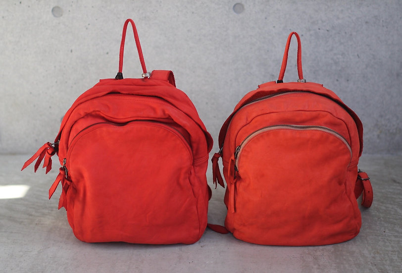 CP EASY BACKPACK 3rd S -¥46,200