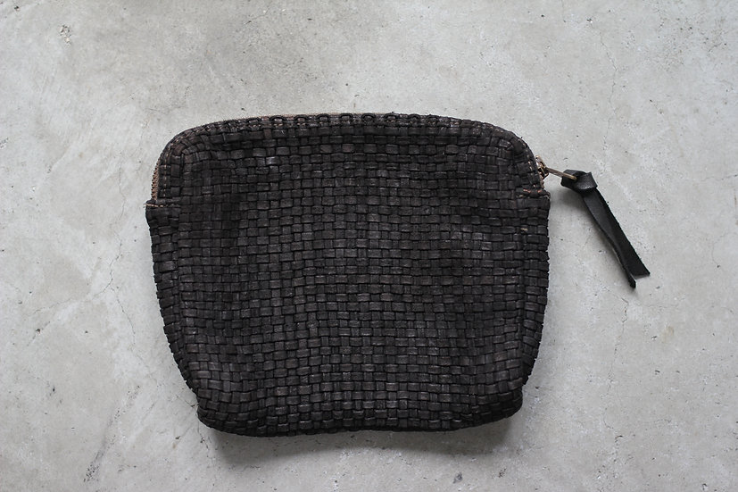 CP MESH POUCH S