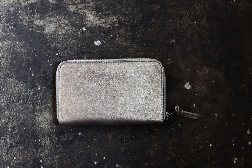 CP PURSE S-SHEEP LEATHER -¥22,000