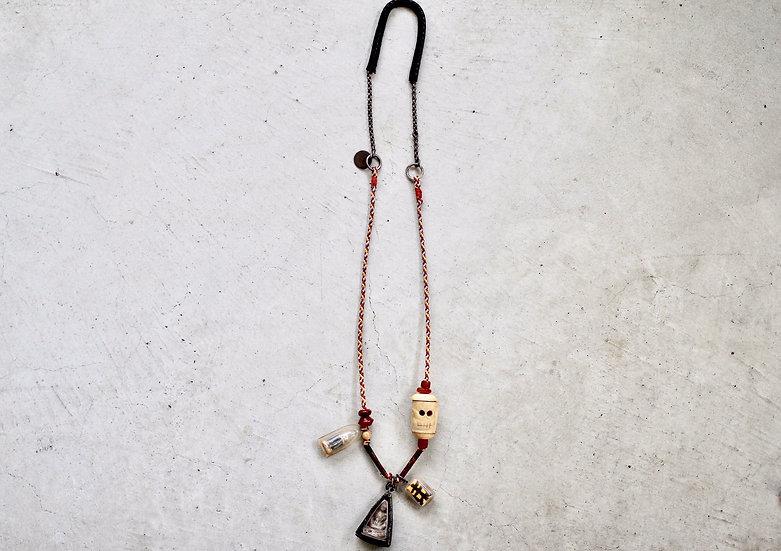 CP Vintage accessory 01