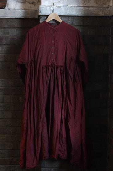 CP STC RABARI -Silk cotton -¥50,600