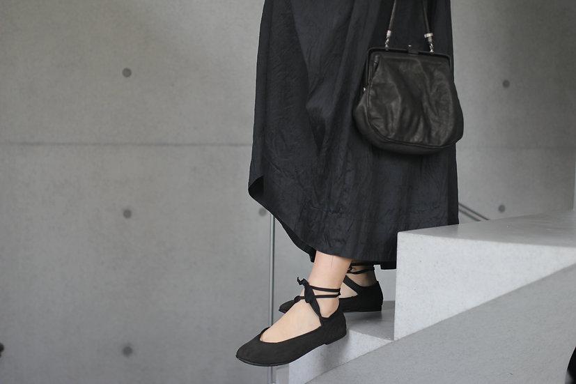 CP Ballet shoes