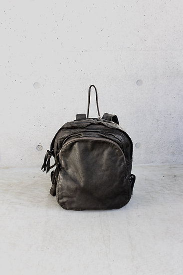 CP EASY BACKPACK 3rd S