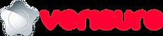 3D-H-Verisure-logo (1).png