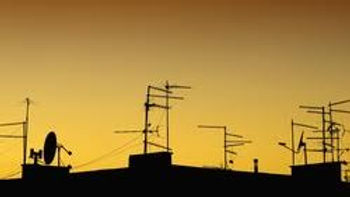 Antenner 2.jpg
