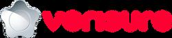 3D-H-Verisure-logo