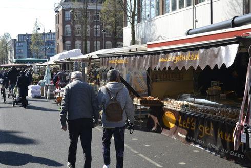 dappermarkt4.jpg