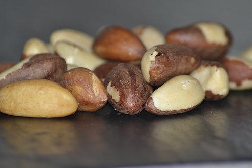 Paranoten (Brazil nut)
