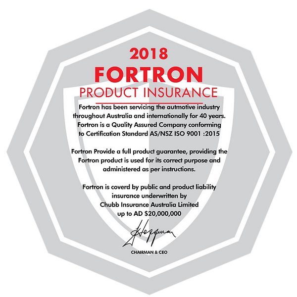 FortronInsuranceFull.png