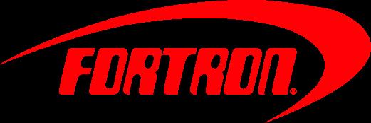 FORTRON_original_24.png