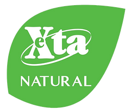exta-natural.png
