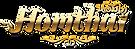 logo-homthai_trademark.png