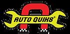 AW.-New-Logo-ATQ.-2.png