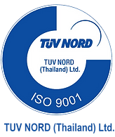 TUV(Thailand).png